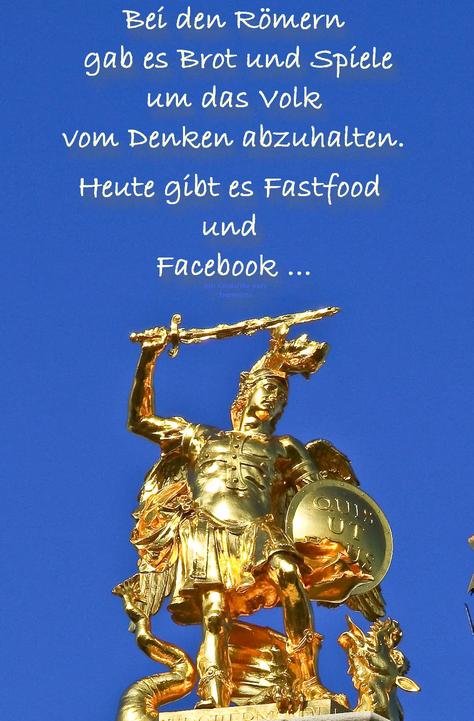 Facebooksm