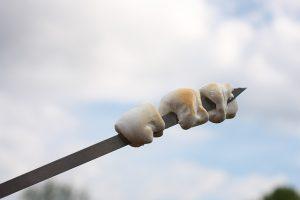 marshmallow-1331439_640