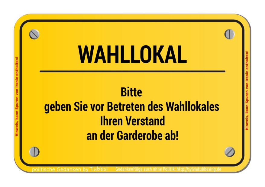 wahl2small